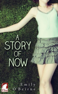 cover_A-Story-of_Now_500x800