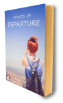 3D-BookCover-transparent_PointsOfDeparture