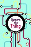 heresthethingblogsize
