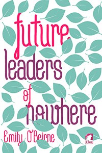 future-leaders-of-nowhere_200x300